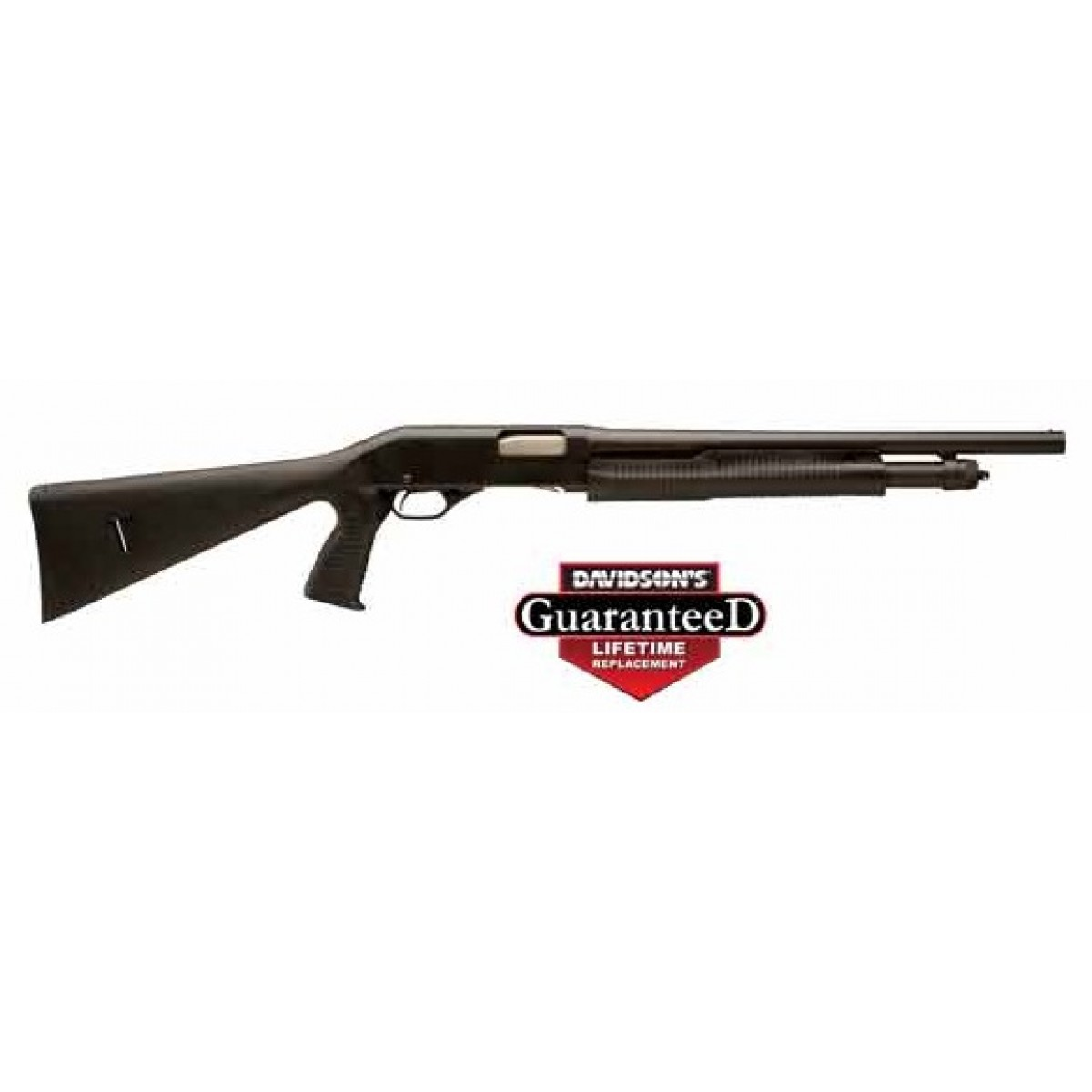 pump action 20 gauge - HD 1200×1200