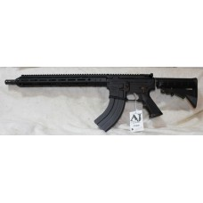 "Anderson BCA AR15, 7.62x39, 15"" Slim M-LOK"