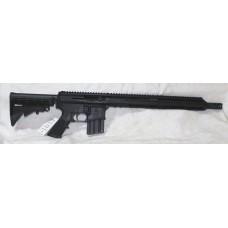 "Anderson BCA AR15 450 Bushmaster, 15"" Slim MLOK"