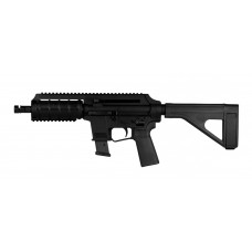 Extar EP9 9MM Pistol Personal Defense Weapon Glock Mags