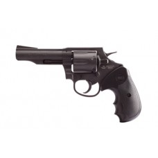 "Armscor RIA M200 38 Special Revolver, 4"" Bar, 6 Shot"