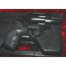 "EAA Windicator 357 Mag Revolver 2"" Barrel 6 Shot"