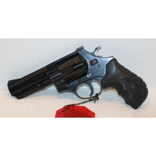 "EAA Windicator 38 Special +P Revolver 4"" Barrel 6 Shot"