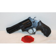 "EAA Windicator 357 Mag Revolver 4"" Barrel 6 Shot"