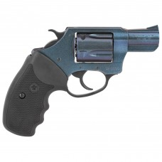 Charter Arms 25387 Chameleon 38 Special Revolver