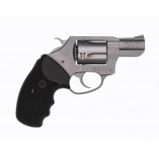 Charter Arms 78320 Undercover Stainless 38 Special Revolver