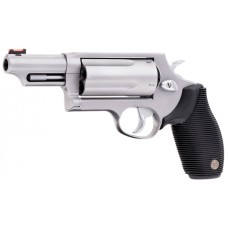 "Taurus Judge Magnum 45 Colt/410 Gauge 3"" Barrel 5 Rounds 3"" Chamber 2441039MAG"
