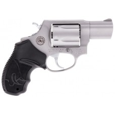 Taurus M605 Stainless Steel 357 Mag 2 Inch Barrel 5 Shot