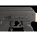 Century Arms RAS47 AK47 7.62x39 RI2403-N