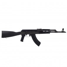Century Arms VSKA AK-47 7.62x39 Rifle, American Made RI3291-N