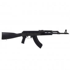 Century Arms VSKA AK-47 7.62x39 Rifle, American Made RI3291-N