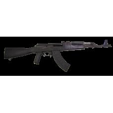 Century Arms VSKA AK47 7.62x39 Rifle RI3291-N