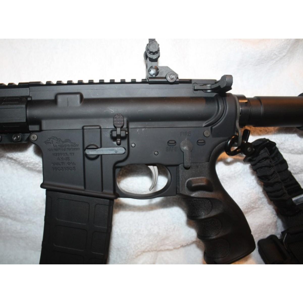 ar 15 calibers - HD1200×1200