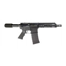 """BCA AR-15 Pistol, 300BLK, 7.5"""" Barrel, 7"""" MLOK"""