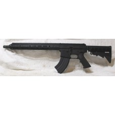 Anderson BCA 6.5 Grendel Type II AR15 Rifle Side Charger 26 Rounds