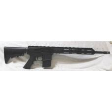 Anderson BCA 350 Legend AR15 Rifle 12' M-LOK 20 RDS