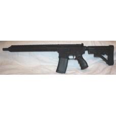 Anderson BCA Custom AR-15 Rifle 5.56 URSID