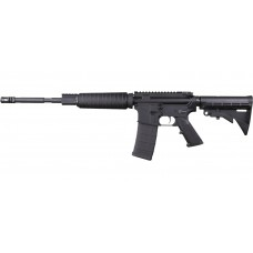 Anderson AM15-Optic Ready 5.56/223 Semi Auto Rifle