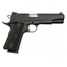 Rock Island 51431 Tactical 1911 45ACP 8 Rounds