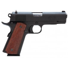 "ATI FX45 1911 GI 45ACP 4.25"" Barrel 8 RDS"