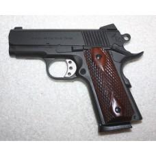 "ATI Firepower Xtreme Titan 1911 .45 ACP Semi-Auto Pistol 3.1"" Barrel"