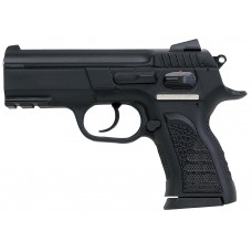 """EAA / Tanfoglio Witness P Compact 10mm 3.6"""" Bar 12 Rounds 999063"""