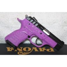 EAA Witness Pavona Fandago Compact 9MM 13 RDS