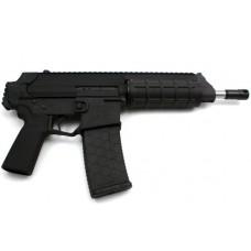 Extar EXP-556 MK2 Semi Auto Pistol 30 Rounds