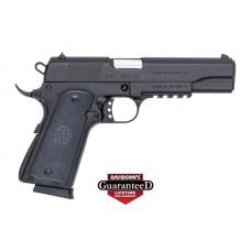 EAA Girsan MC1911S 45ACP 1911 Full Size Tactical Pistol