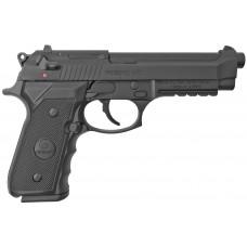 EAA Regard MC Semi Auto 9mm All Black 1-18rd Mags 4.9in 390080