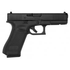 Glock 17 Gen 5 9MM Semi Auto Pistol 3 Mags