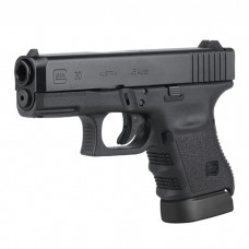 Glock 30 G3 Gen3 45ACP 10 RDS 2 Mags
