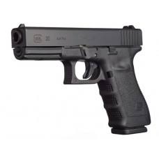 Glock 20 Gen3 10MM 15 Rounds 2 Mags