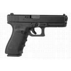 Glock 21SF 21 Gen 3 G3 45ACP 13 RDS