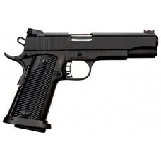 Rock Island Armscor M1911 Rock Ultra FS HC 10MM Pistol 16 Rounds 52009