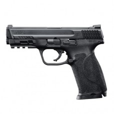 Smith & Wesson M&P40 M2.0 15 Rounds FIXED SIGHTS BLACK 11883