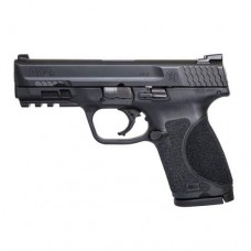 Smith & Wesson M&P40 M2.0 40SW COMPACT NO THUMB SAFETY 12098