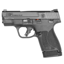 "Smith & Wesson SHIELD PLUS 9MM 3.1"" Barrel 13+1 / 10+1"