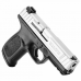 Smith & Wesson SD9VE 9MM Pistol