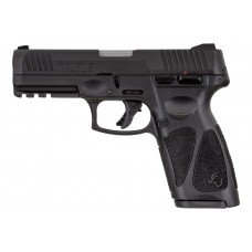 Taurus G3 Matte Black 9MM LUGER Two Mags 17/15 Rounds