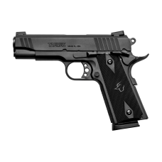 Taurus 1911™ Commander 45 ACP Matte Black