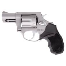 Taurus 856 38 SPECIAL +P Matte Stainless Revolver 6 Rounds