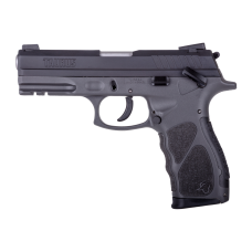 Taurus TH40 40 S&W Matte Black 15 Rounds Single Action Double Action