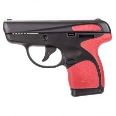 Taurus Spectrum Torch .380 ACP Semi Auto Pistol