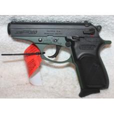 Bersa Thunder 380 Duotone Black & ODG 380ACP Semi Auto Pistol