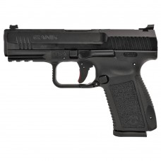 CIA Canik TP9SF Special Forces, 9mm, 2-18 Round Mags, Holster