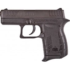 Diamondback DB380 380ACP Semi Auto Pistol 6+1 Rounds