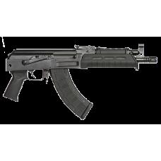 Century C39V2 AK47 7.62x39 Pistol HG3783