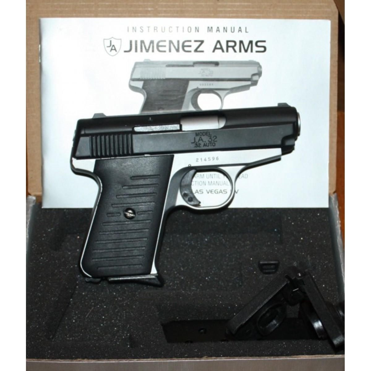 Jiménez – Name