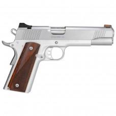 Kimber Stainless LW 1911 45ACP Semi-Auto Pistol